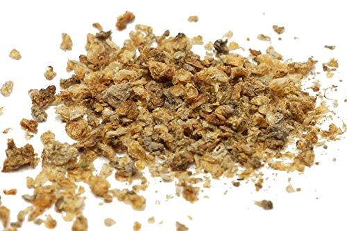 Daphnien Wasserflöhe getrocknet Fischfutter algova® (5kg) - 2