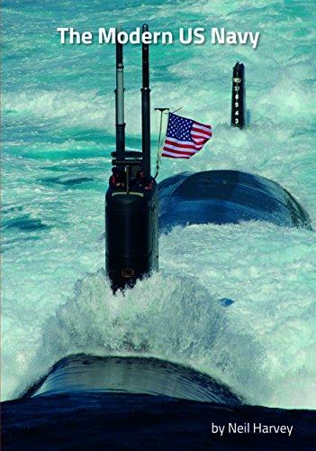 the-modern-us-navy