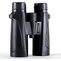 NOCOEX® 8X42 binocolo impermeabile / Fogproof / antiurto - con