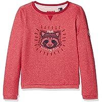 O'Neill LG Free to Explore Sweatshirt girl, Girls'