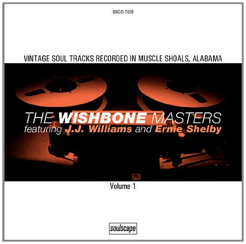 wishbone-masters-1