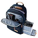 Best Koolertron Camera Laptop Backpacks - K&F Concept® Multi-Functional Camera Backpack Casual Travel Backpack Review
