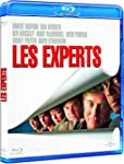Les Experts [Blu-ray]