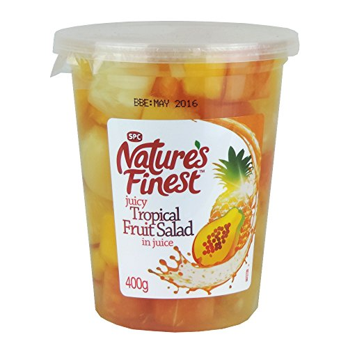 natures-finest-juicy-tropical-fruit-salad-in-juice-400g-case-of-6