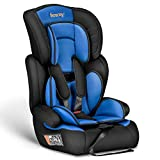 Best Car Seats For A 1 Year Olds - Besrey Car Seat Children Group 1 2 3 Review