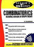 Schaum's Outline of Combinatorics (Schaum's Outlines)