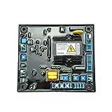 Regolatore di tensione automatico universale modulo stabilizzatore strumento Power Brushless generatore accessori parti di circuito professionale casa per SX440