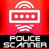 Scanners de radio de la police pour les aliments de police en direct, la météo, contrôle du trafic aérien de partout dans le monde