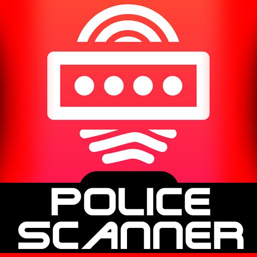 scanner-radio-della-polizia-per-mangimi-polizia-dal-vivo-meteorologia-controllo-del-traffico-aereo-d
