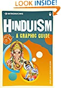 #4: Introducing Hinduism: A Graphic Guide (Introducing...)