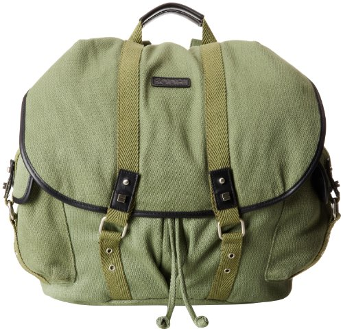 bodhi-luggage-canvas-laptop-backpack-vintage-army-one-size