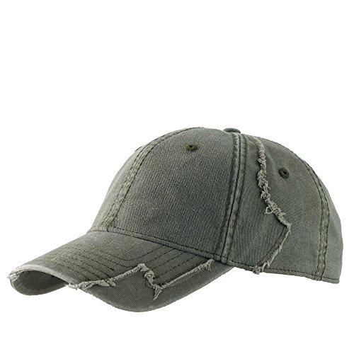 Produktbeispiel aus der Kategorie Damen Baseball Caps