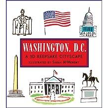 Washington, D.C.: Panorama Pops