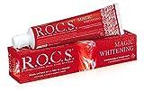 R.O.C.S. Magic Whitening - Magia Sbiancante / ROCS immagine