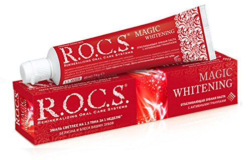 rocs-magic-whitening-magia-sbiancante-rocs