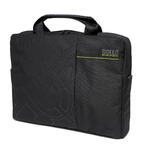 golla-onyx-black-2010-slim-16-inch-messenger-by-golla
