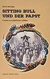 ISBN 3947890001