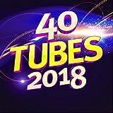 40 tubes 2018 |