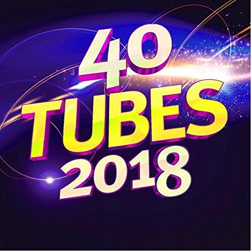 40 Tubes 2018