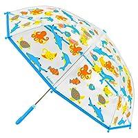 Babalu 354 Aquarium Umbrella for Children