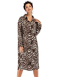 DamenBekleidung Kleider FürGeteilte Suchergebnis DamenBekleidung Auf Suchergebnis Auf Suchergebnis FürGeteilte Auf Kleider FürGeteilte dBCerxWQo