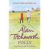 Folly (English Edition)