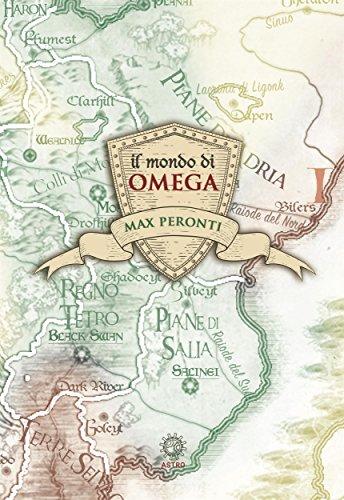 Il mondo di Omega