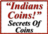 Coin | Indian Coins | About Coins | Rupees Indian | Gold Coin