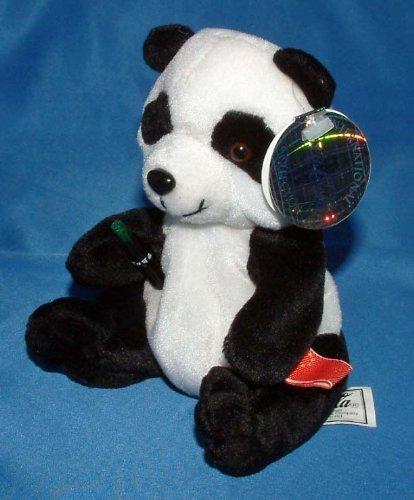 coca-cola-bean-bag-plush-zongshi-the-panda-bear-representing-china-by-cavanagh-group