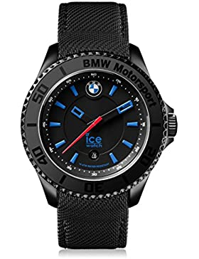 ICE-Watch 1482 Herren Armbanduhr