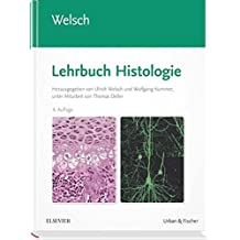 Lehrbuch Histologie