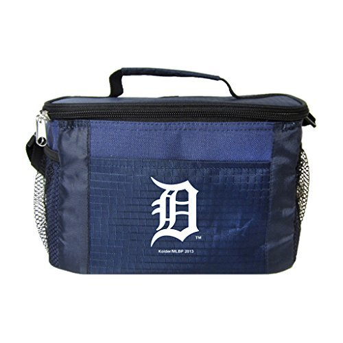 detroit-tigers-kolder-kooler-bag-6pk-by-kolder