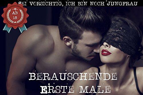 Sex mal film erste das erotik deutsch