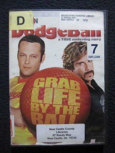 dodgeball-widescreen