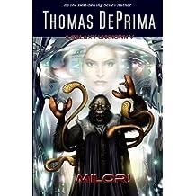 Milor by DePrima, Thomas (2012) Paperback