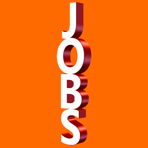 Remote Jobs: Amazon co uk: Appstore for Android