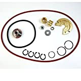 Für s60R V70R R-Line KKK K24Turbo Ladegerät Rebuild Kit Reparatur Neu 5324–970–74005324–988–74005324–970–74015324–988–7401