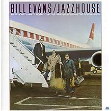 BILL EVANS/ JAZZHOUSE