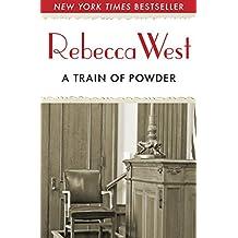 A Train of Powder (English Edition)