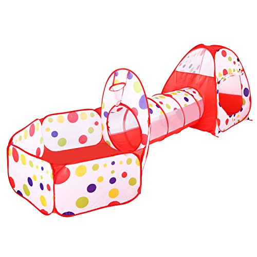 battop-tienda-de-juego-piscina-de-bolas-con-tnel-para-nios-interior-y-exterior