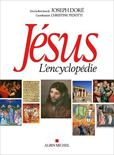 Jésus : L'encyclopédie