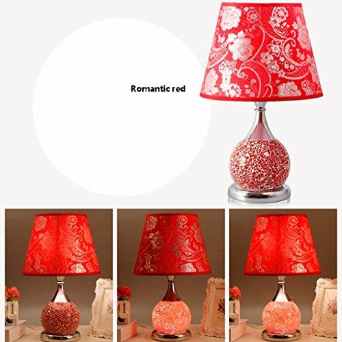 dual-energiequelle-led-lampe-korper-moderne-glaslampe-kann-eine-vielzahl-von-stilen-europaischen-woh