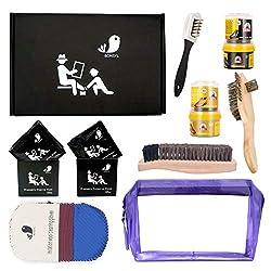 BONSYL Kit de limpieza de...