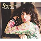 Love Is the Answer Ep by Rumer (2015-08-03)