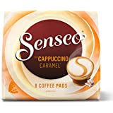 Senseo Cappuccino Caramel