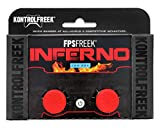 KontrolFreek - FPS Freek Inferno (PS4)