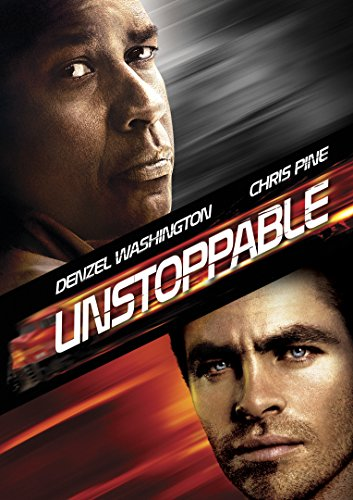 Unstoppable : Watch online now with Amazon Instant Video ...