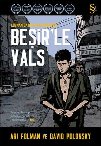 Beşir'le Vals: Lübnan'da Bir Savaş Hikayesi \\