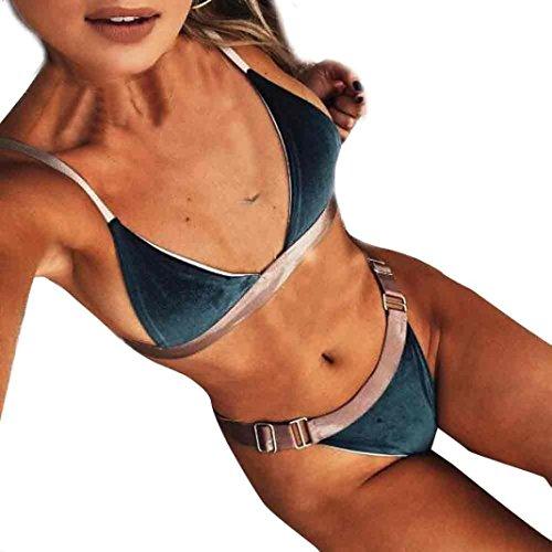 wocachi-damen-bikinis-reizvolle-frauen-bikini-set-blatter-fur-seil-badeanzug-push-up-bademode-swimsu