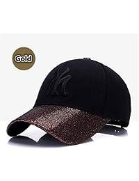 Vinteen Cappello Cap Ms La nuova versione coreana della copertura solare per  la stagione della moda Cappellino Yang… 629f5fe5fdf5
